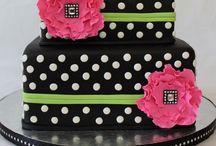 Happy Cakes