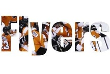 Philadelphia Flyers / Win today and we walk together forever  / by Gena Bowers