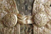 Wedding Gowns / by ZuZu