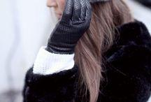 \\ Winter Accessories //