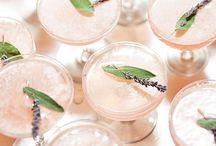 \\ Cheers // / Delicious beverages.