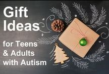 Holiday Resources & Apps / for special needs kids