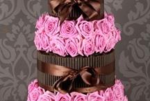 ~LeT ThEm EaT CaKe~