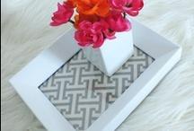 Creative gifts & DIY