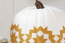 Fall / by Sheri Mayo