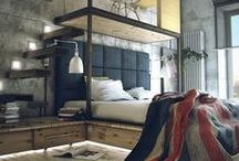 Bedrooms / ZZZZZZZzzzzzzzzzzzzzz