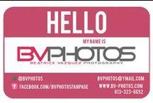 MY PHOTOGRAPHY WORK / Book a photoshoot contact bvphotos at www.bv-photos.com  #photoshop, #photography, #$99 #art, #fashion, #beauty, #bvphotos, #tampa photographer,#makeup, #hair