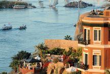 Take me there...!