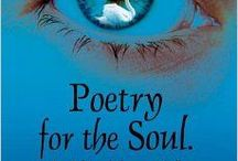 Poetry for the Soul / The 28 divisions of this wonderful book expresses what everybody feels and goes through at one time or another. Dawn uses poetry to portray how emotions invade every aspect of our being and everything that we do. LC Wincher  'Poetry for the Soul is a wonderful book that rises above a lot of the fluff we get these days..filled with verses that inspire... you get the real sense that the poet, Dawn Ciccone,rose up from the depth of the ashes like the Phoenix and found inspiration.