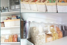 Organize It / by Lindsey Ellsworth