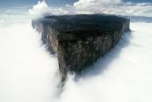 Güzel Brezilya!