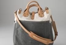 Bags!!!!