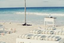 ***Beach ***