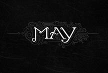 ~MaY~