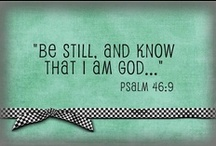 ~My GoD Is An AwEsOmE GoD~