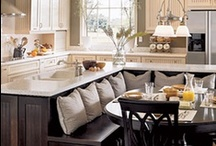 ~NoOkS, TaBLeS, & ChAiRs, Oh My~