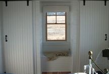 Renovation ideas / by Alison Solven, Stamp Crazy!