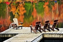 ~SiTtiN' On ThE DoCk Of ThE BaY~