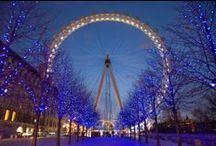 2014 Yılbaşı Önerileri / Yeni yıla nasıl girerseniz, yılınız öyle geçermiş. 2014 yılında bol bol gezmek, yeni yerler keşfetmek için yılbaşını bu muhteşem 4 şehirden birinde karşılayın! http://www.setur.com.tr/20132014-yilbasi-turlari