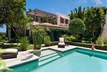 extraordinary: Palm Beach / by ART of LIVING by Sotheby's International Realty