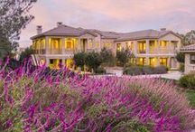 extraordinary: Greater Ventura / by ART of LIVING by Sotheby's International Realty