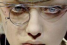 Todo Gafas / #Gafas #Eyewear
