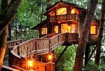 ::: Dream Home :::
