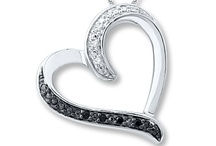 Jewelry  / A girl can dream can't she......