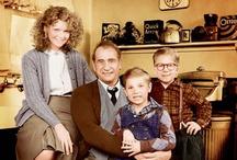 A Christmas Story  / My Favorite Christmas Movie!
