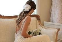Wedding Dresses & Beautiful Gowns/Dressess