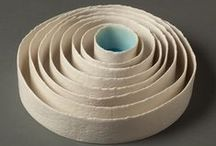 Tabletop Ceramics exhibit / An international juried exhibit of functional tabletop ceramic wares, June 4-July 7, 2014. More information or to contact the gallery: http://www.theartleague.org/content/tabletop_2014 / by The Art League
