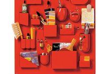 Organize This!!! / by Nicki Sharp