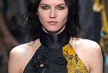 Gorgeous Modern Garments
