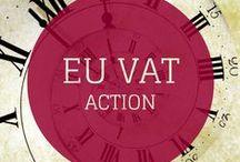 EU VAT Business / EU VAT and VAT MOSS