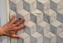 Coverings 2014: Snapshots / Snapshots from Coverings - North America's premier tile and stone show - this year in Las Vegas!