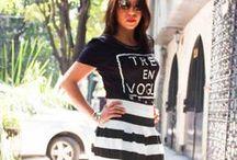 Fashion Tour CdMx / Los mejores outfits por la calle de la ciudad, inspírate y vive la moda! / by Price Shoes