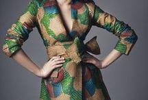 Style Dreams / Inspirational, aspirational style & fashion.