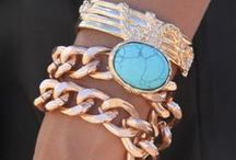 tango2+ style: Jewellery