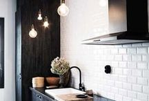 :: home decor :: / lovely inspiration for my dream home