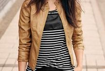 :: Lisa's style :: / my fashion and style inspiration