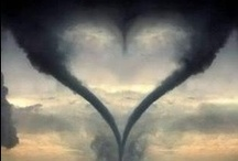 Hearts ··٠٠••●●♥♥❤❤❥❥ / by Erla Sigurdardóttir