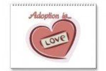 I <3 Adoption / Please call Kirsh & Kirsh with any questions (800) 333-5736 anytime! www.IndianaAdoption.com