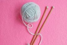 knit for your life