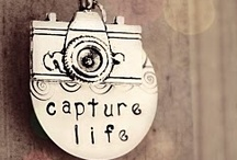 Capturing Life: Photography