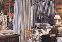 Bedroom / by Michele Littell