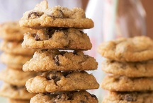 COOKIE Jar / Biscotti, cookies.  (Song by Jack Johnson) / by Donna Pulvirenti
