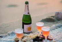 Drinks / by Annabel Brooks