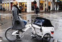 Great Danes / Danish design - eternally stylish