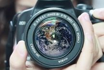photography / How to - photography