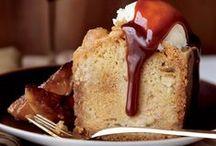 tango2+ style: Food, Glorious Food